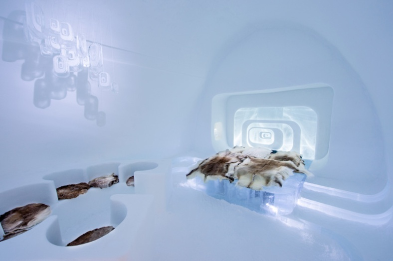 icehotel_161215_01a