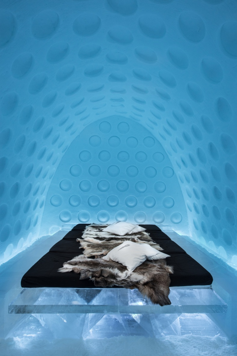 icehotel_161215_02