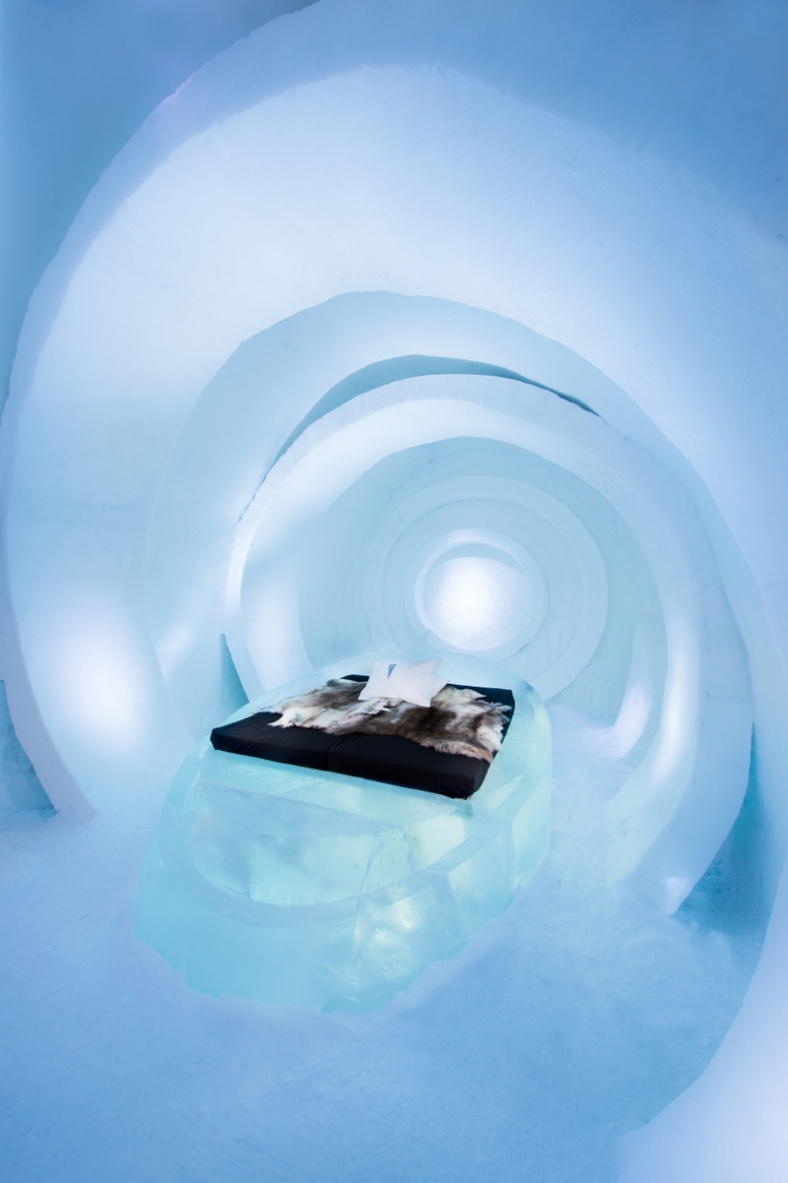 icehotel_161215_03
