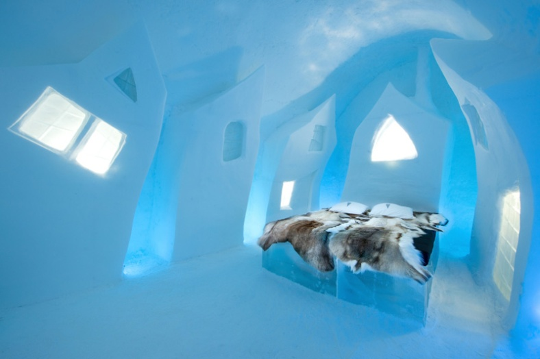 icehotel_161215_06