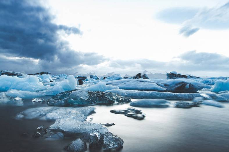 icelandnordiclandscapes19-900x600