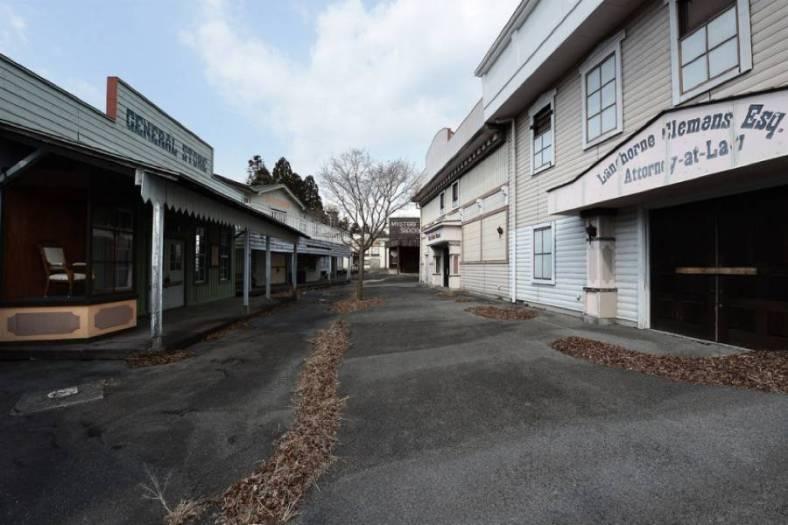 japanabandonedamusmentparks10-900x600
