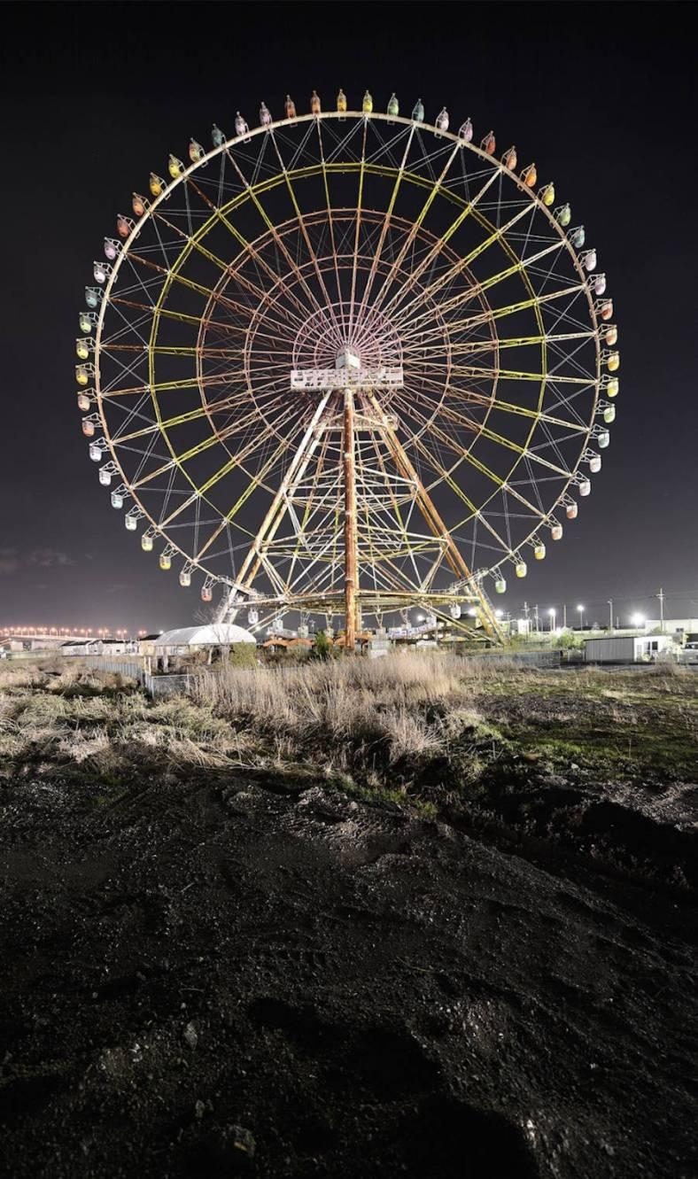 japanabandonedamusmentparks13-900x1521