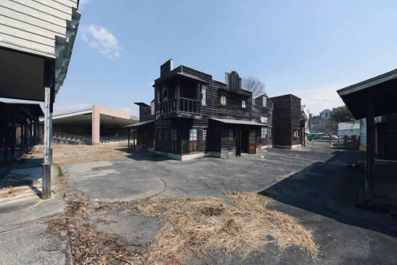japanabandonedamusmentparks6-900x600