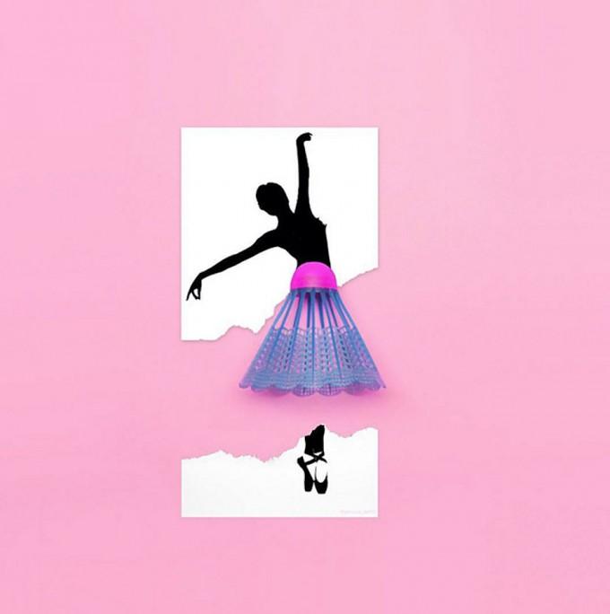 jesuso-ortiz-art-illustration-ballerina-680x684