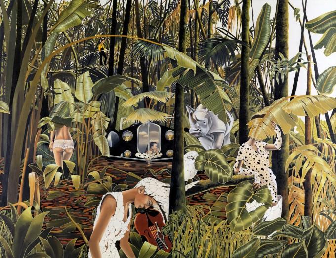 la-fabuleuse-insomnie-des-manguiers-c3a0-plumes-100x130cm-copie-680x521