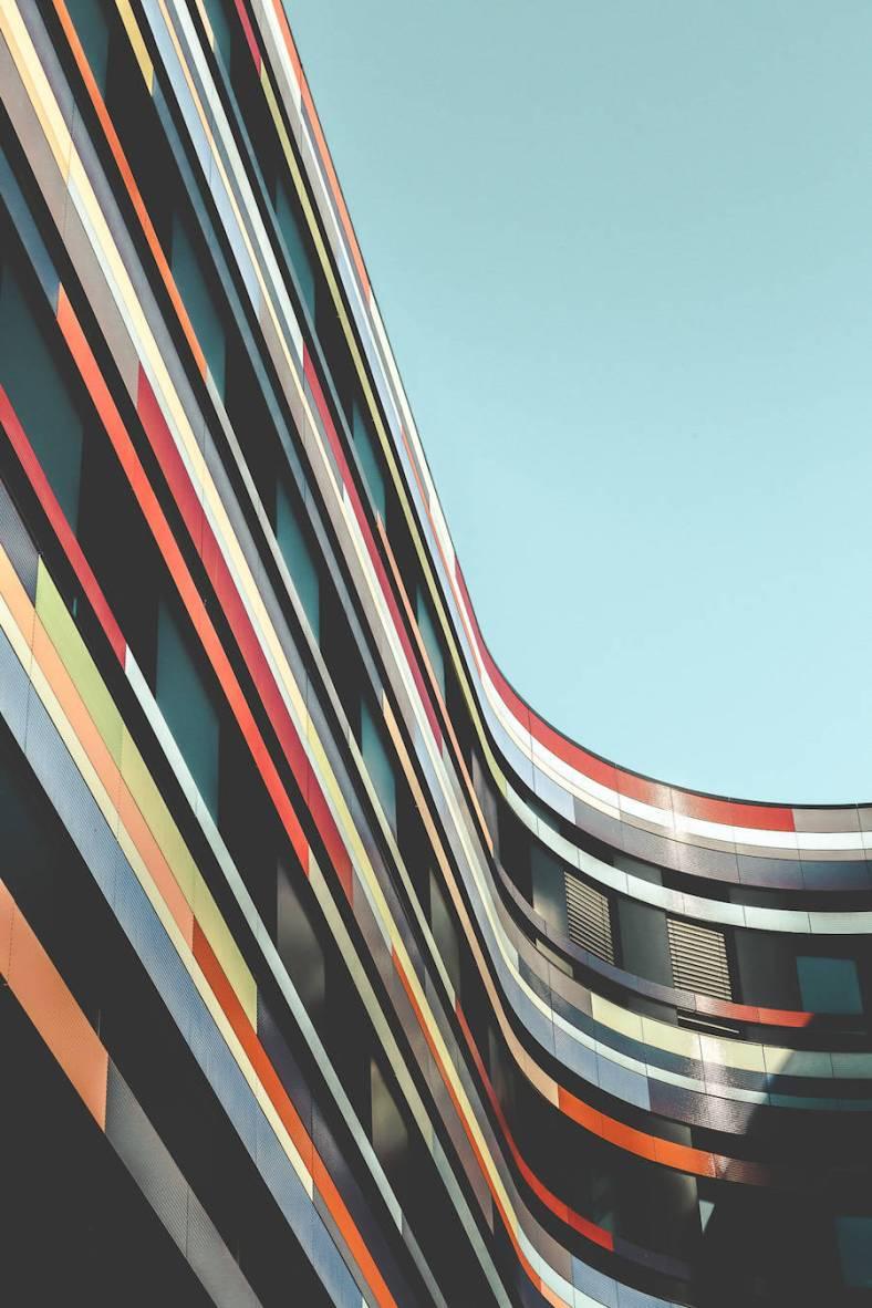 minimalcolorfulbsu-5-900x1350