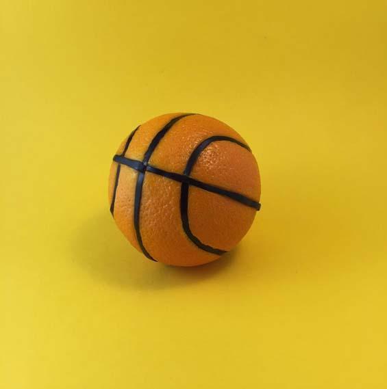 mundane-matters-basketball