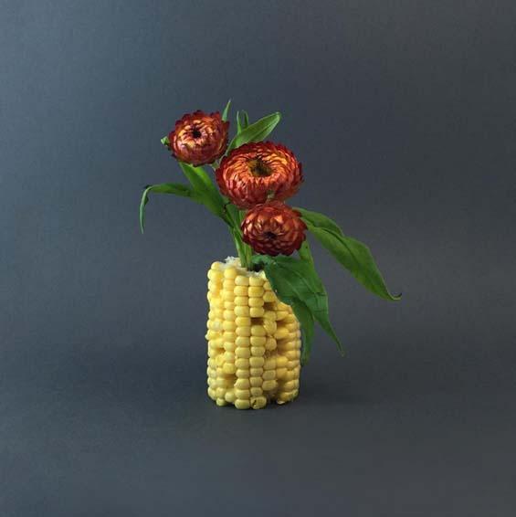 mundane-matters-corn-vase