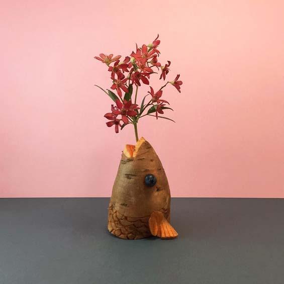 mundane-matters-fish-vase