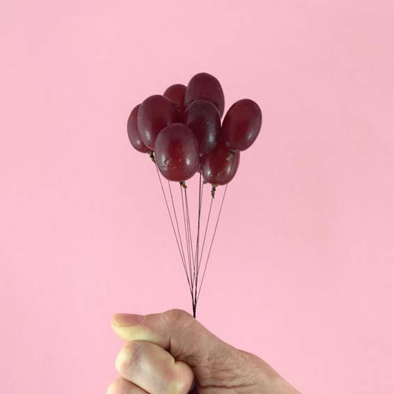 mundane-matters-grape-balloon
