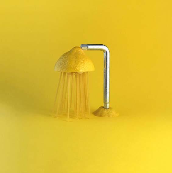 mundane-matters-lemon-shower