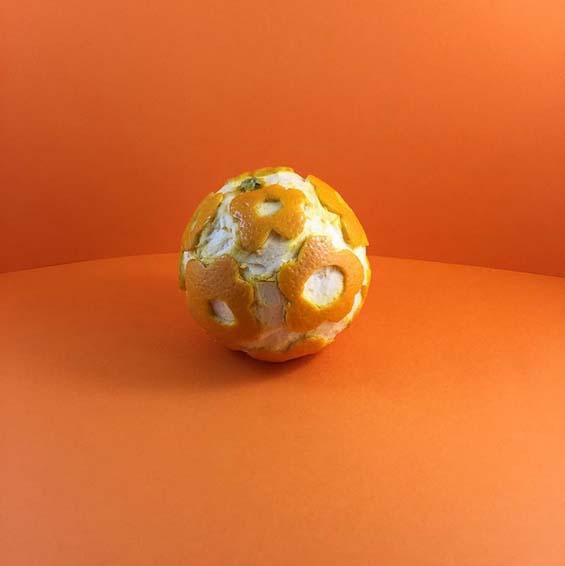mundane-matters-orange