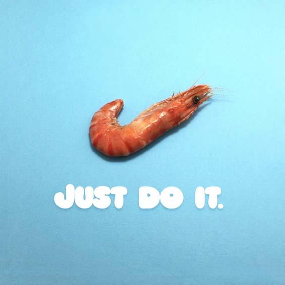 mundane-matters_just-do-it