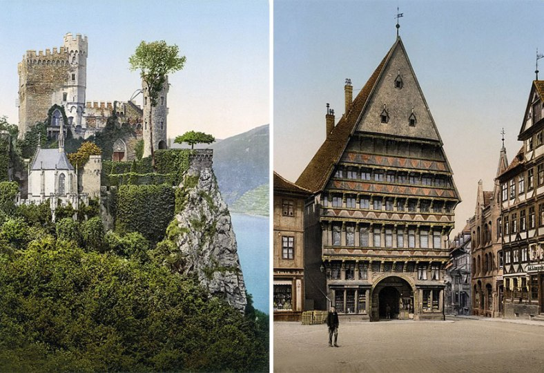 old-color-photos-germany-around-1900-karin-lelonek-taschen-15