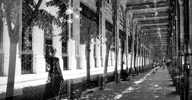 palais-royal-paris_670-670x350