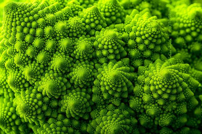romanesco-broccoli_670