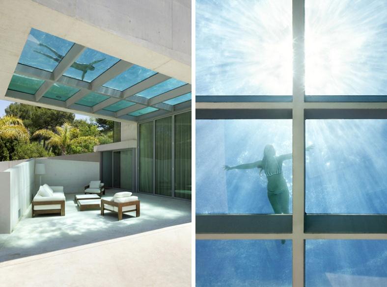 see-through-swimming-pool_131215_05