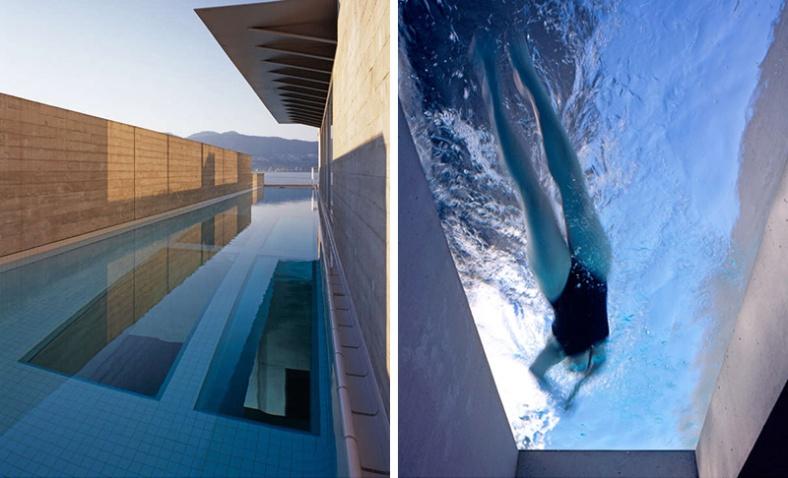 see-through-swimming-pool_131215_08