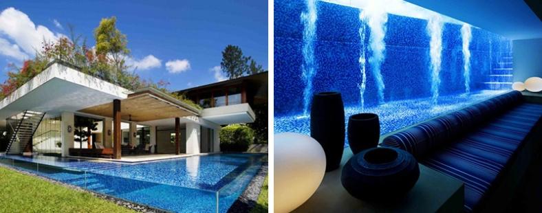see-through-swimming-pool_131215_10