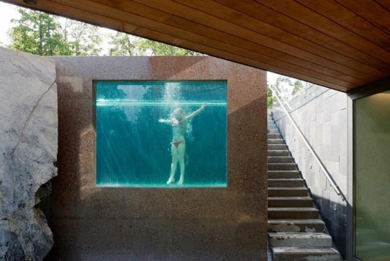 see-through-swimming-pool_131215_11