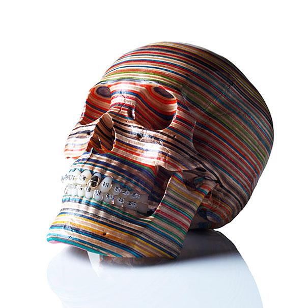 skateboard-sculptures-haroshi-1a1