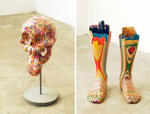skateboard-sculptures-haroshi-29