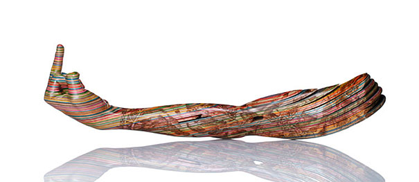 skateboard-sculptures-haroshi-7