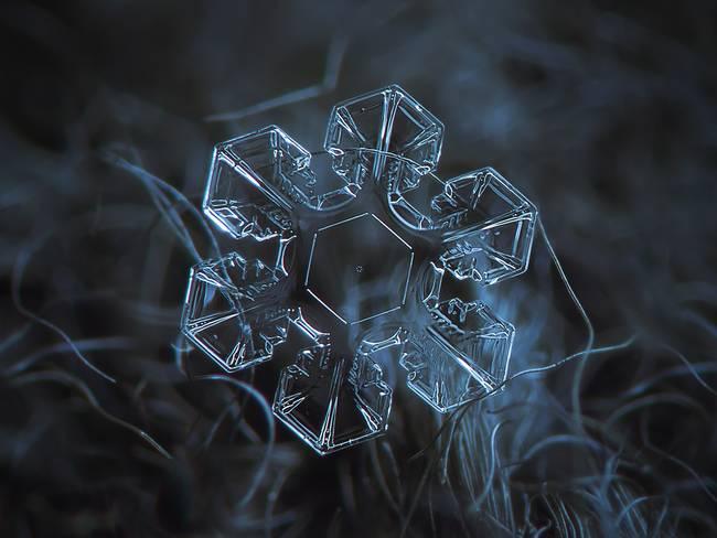 snow1-650x0_q70_crop-smart
