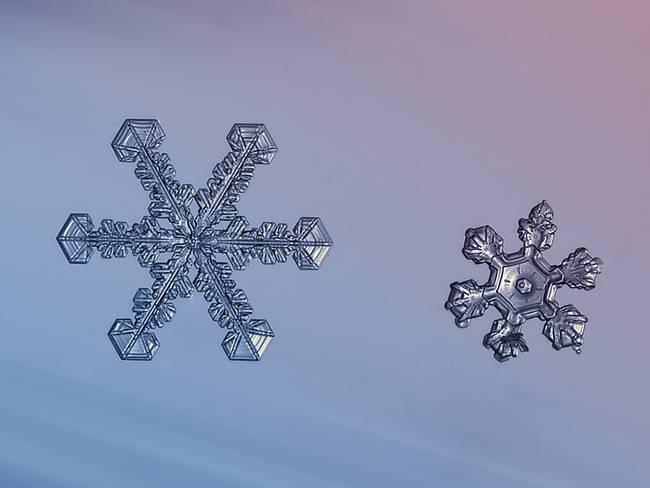 snow7-650x0_q70_crop-smart