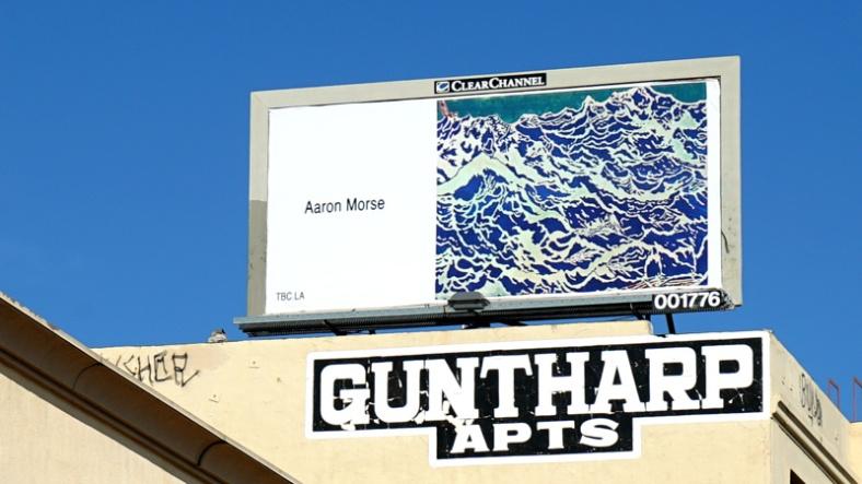 the-billboard-creative_291215_02