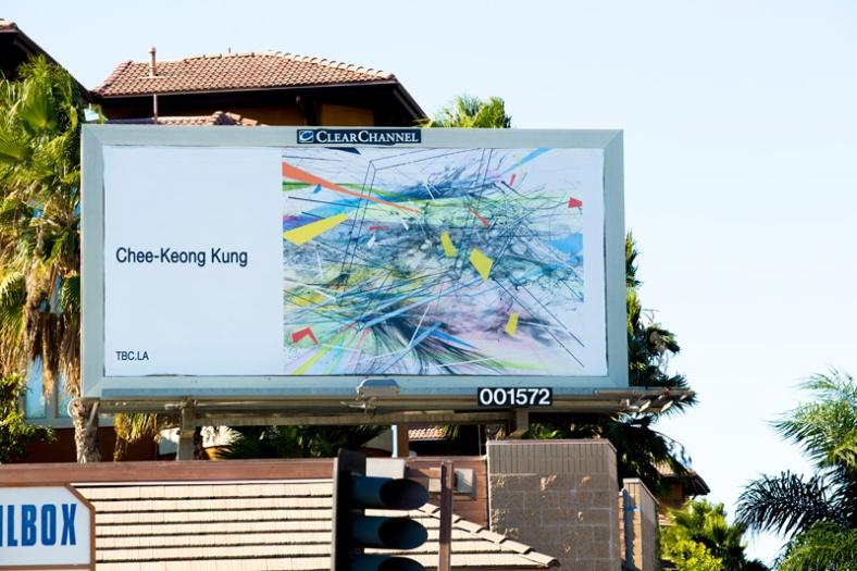 the-billboard-creative_291215_03