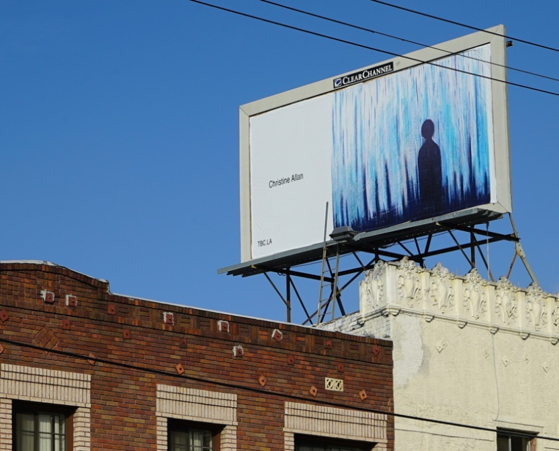 the-billboard-creative_291215_04