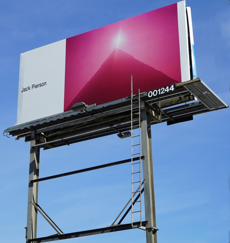 the-billboard-creative_291215_06