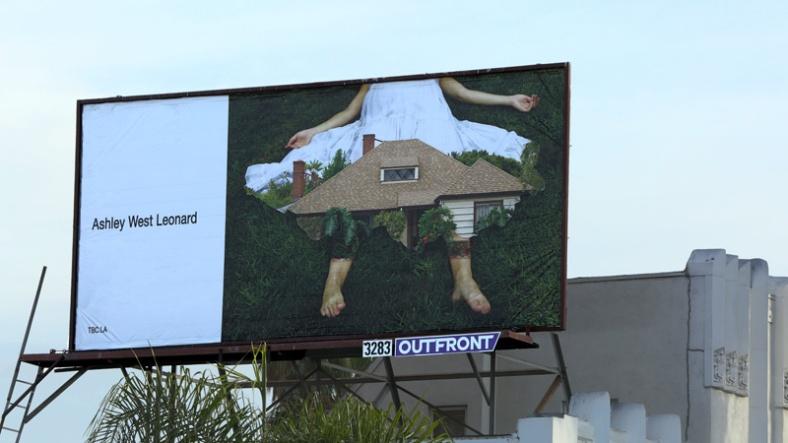 the-billboard-creative_291215_07