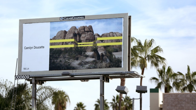 the-billboard-creative_291215_08