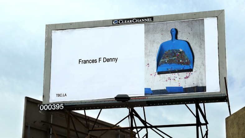 the-billboard-creative_291215_11