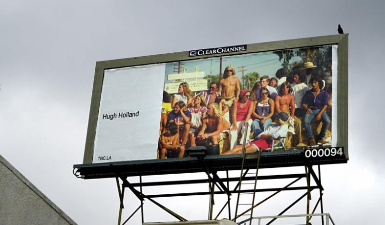 the-billboard-creative_291215_12