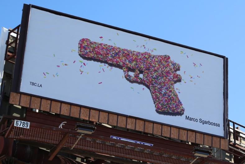 the-billboard-creative_291215_14