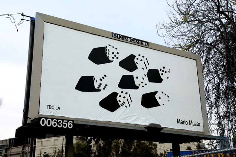 the-billboard-creative_291215_15