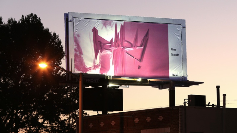 the-billboard-creative_291215_18