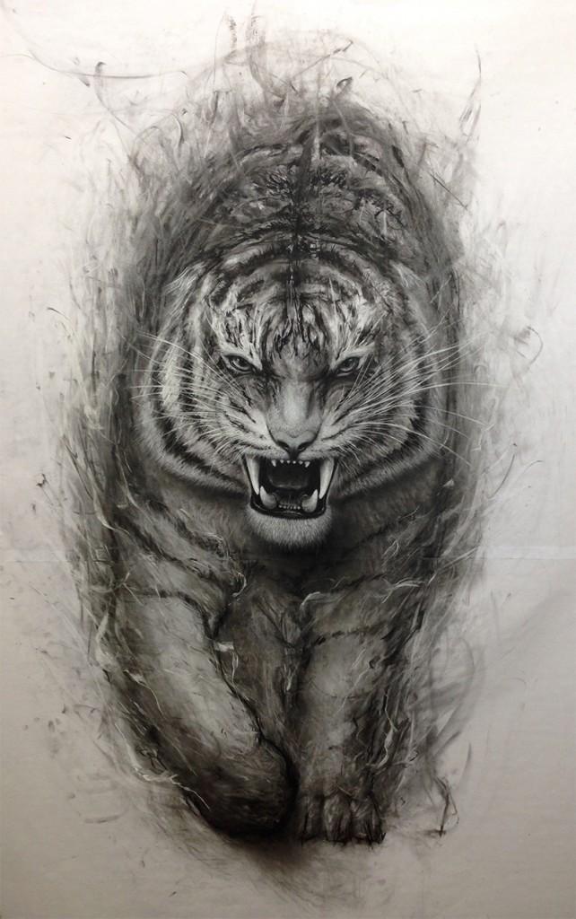 tiger-642x1024