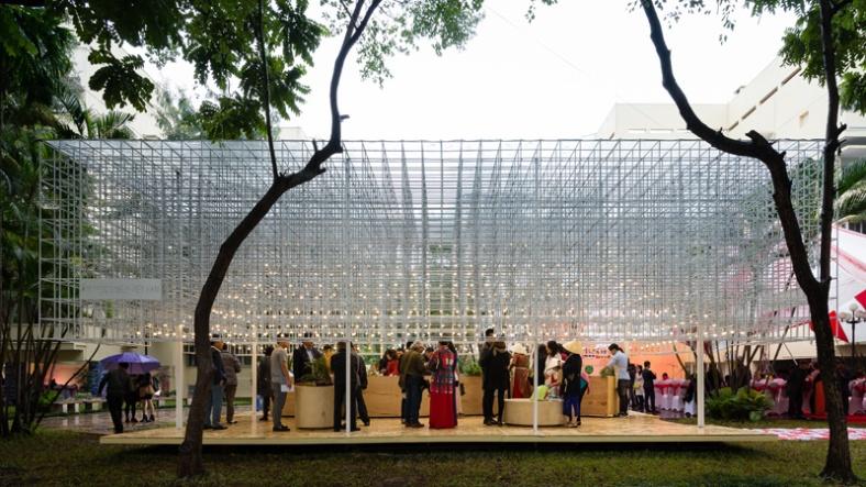 vietnam-food-pavilion_141215_04