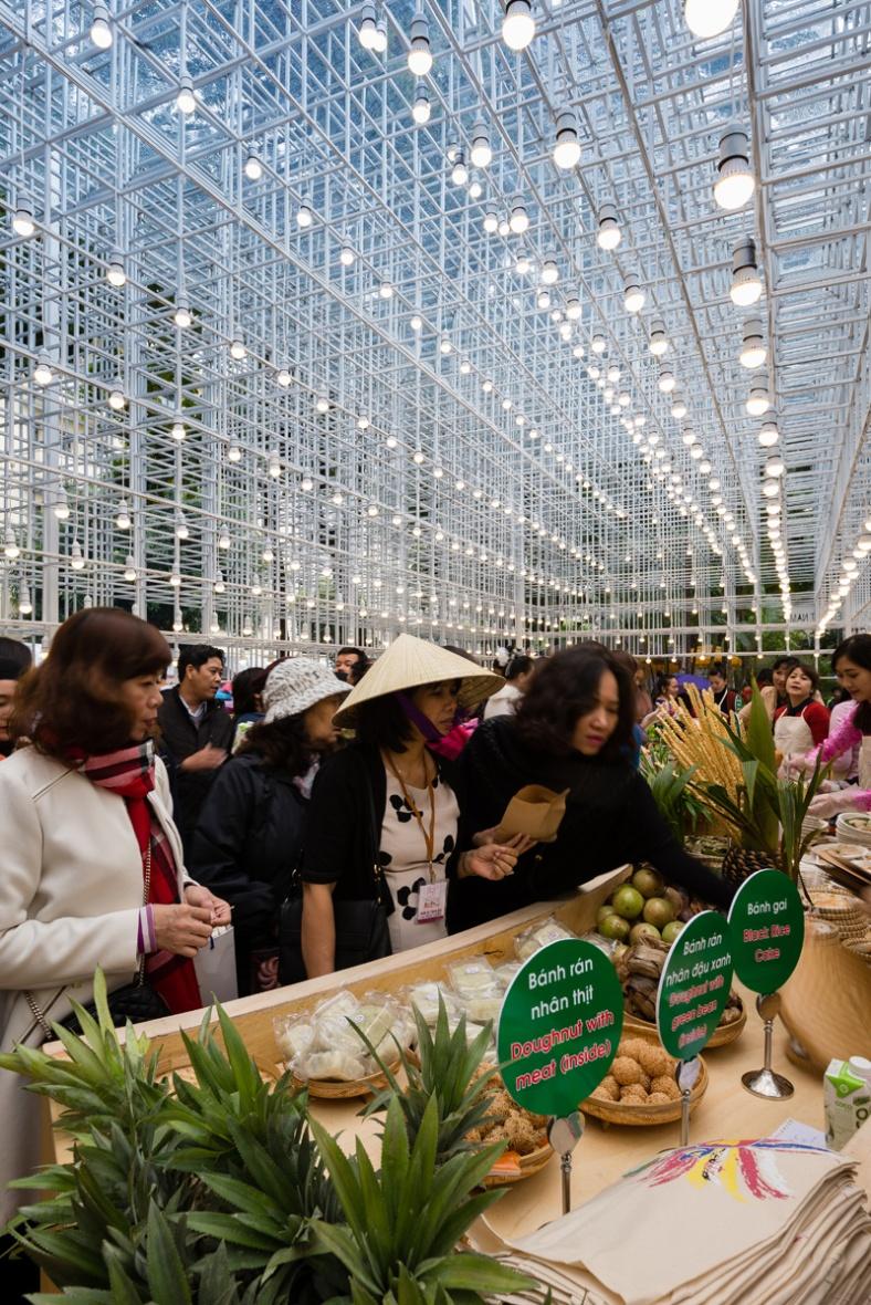 vietnam-food-pavilion_141215_09