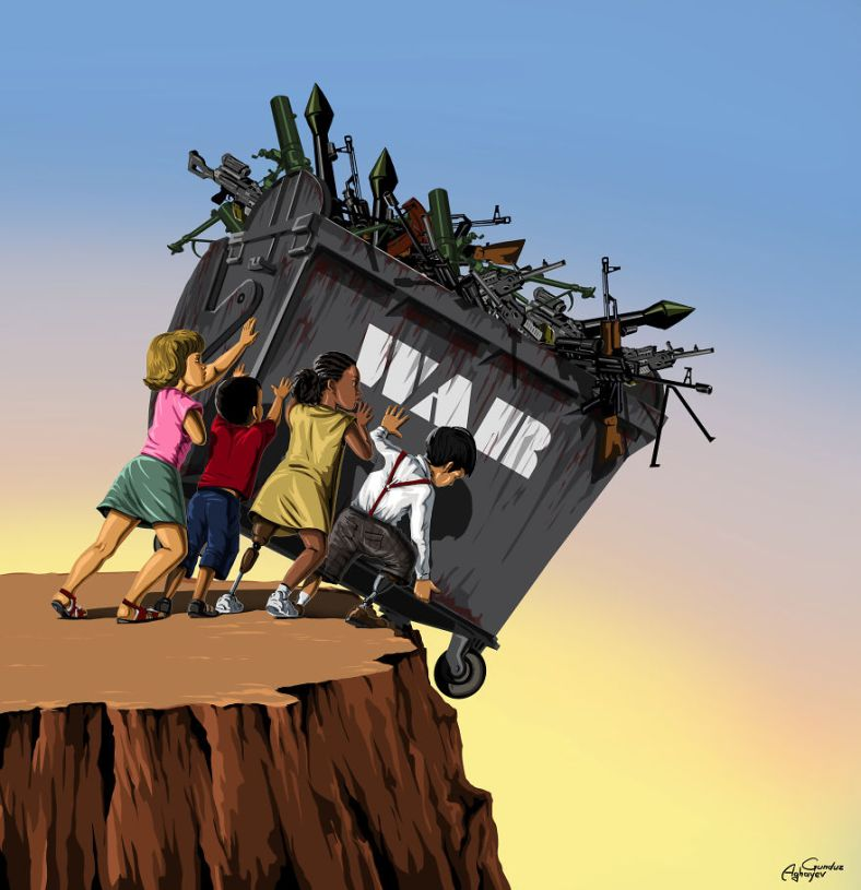 war-and-peace-new-powerful-illustrations-by-gunduz-aghayev-9__880