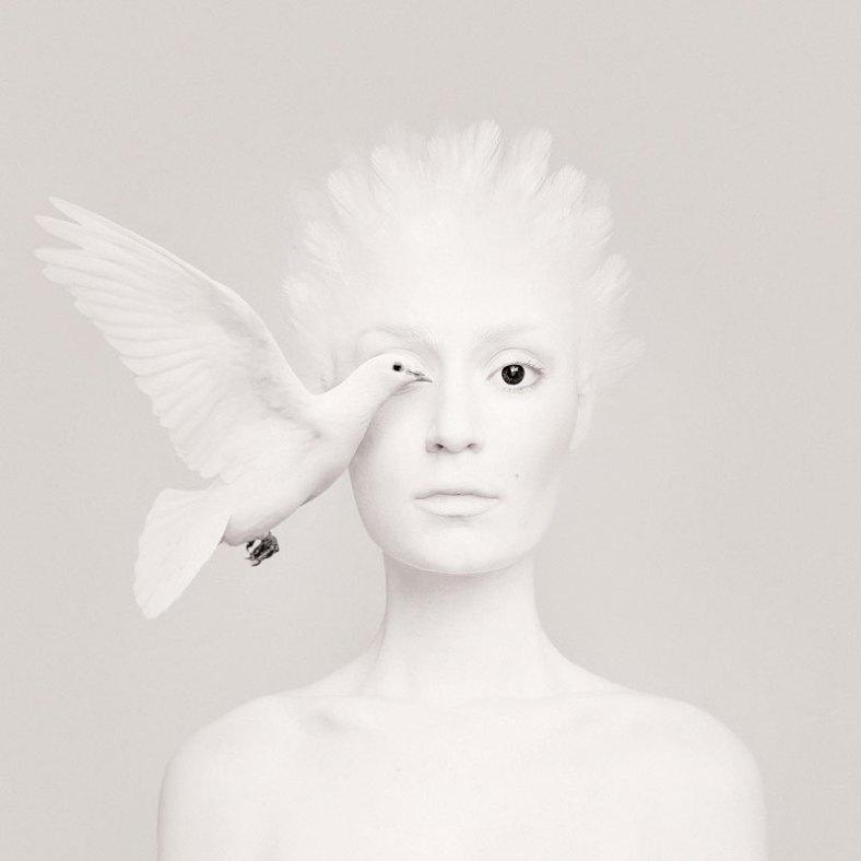 animeyed-self-portraits-by-flora-borsi-1