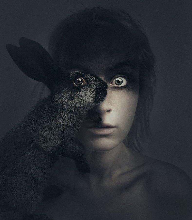 animeyed-self-portraits-by-flora-borsi-6