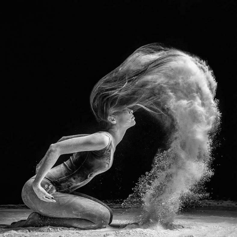 ballerinaportraits-12-900x900