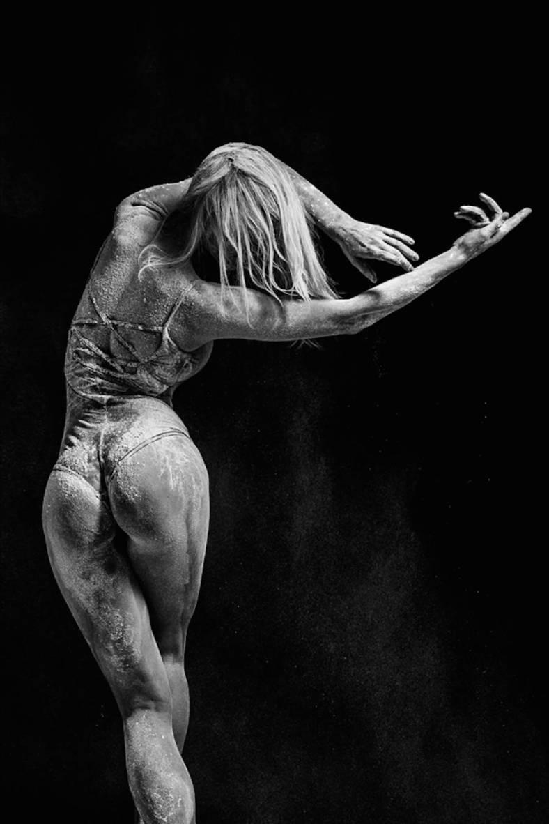 ballerinaportraits-3-900x1350