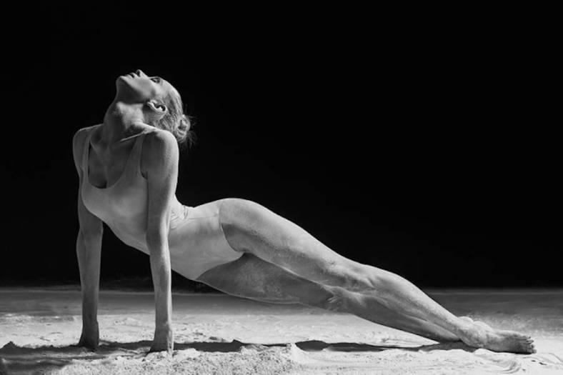 ballerinaportraits-8-900x600